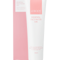 Lebody Face Renewal Face Water Gel