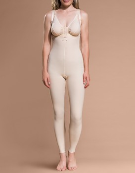 FBL | Girdle with Suspenders