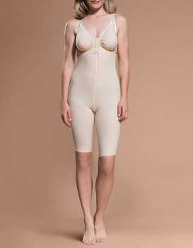 FBS | Girdle with Suspenders