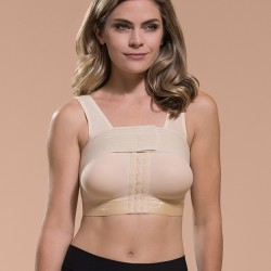 B15 | Bra with Implant Stabilizer