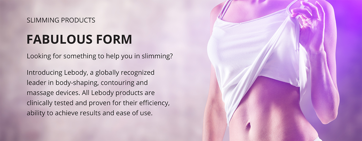 SLIMMING PRODUCTS 1B_72.jpg
