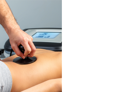 Slim & Sculpt with Electrotherapy: FAQ