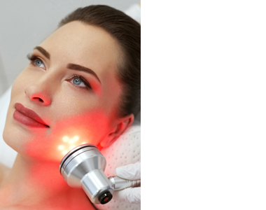 Fab Facials - Singapore's Hottest High-Tech Treatments for Heavenly Skin
